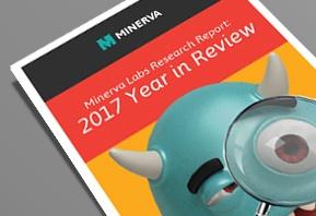 Annual Report_Mockup.jpg