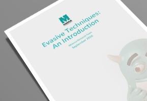 Evasive_Techniques_An_Introduction.jpg