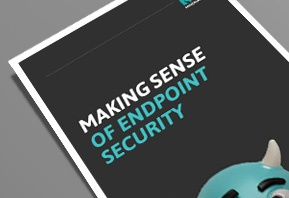 Making_Sense_Of_Endpoint_Security.jpg