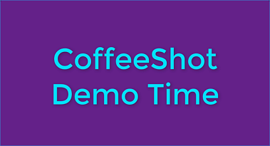 CoffeeShot: Avoid Detection with Memory Injection